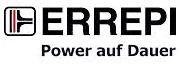 ERREPI Unterbrechungsfreie Stromversorgungen GmbH